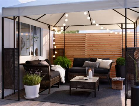 patio furniture ikea ikea garden furniture shop outdoor patio furniture