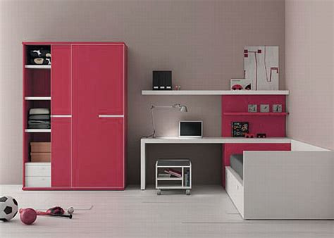 designer kids bedroom furniture kids bedroom decoration ideas with modern furniture