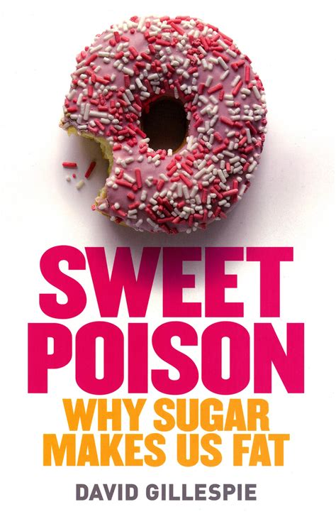sugar a novel sweet poison tara minny