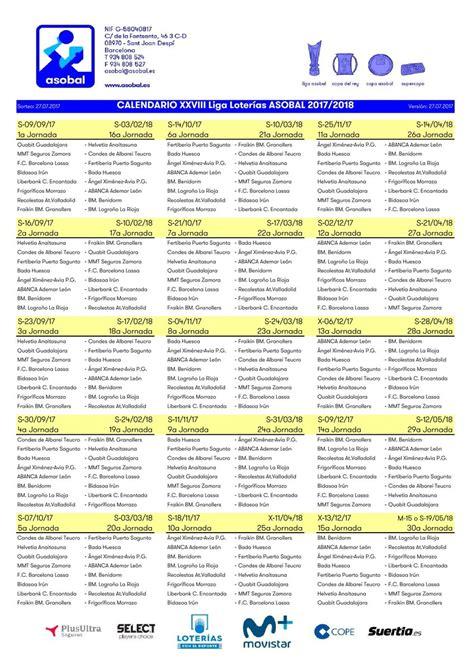 calendario 2017 encantadas el liberbank ciudad encantada ya conoce su calendario 2017 18 ser cuenca cadena ser