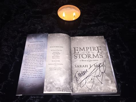 empire of storms throne empire of storms throne of glass 5 by sarah j maas meltotheany