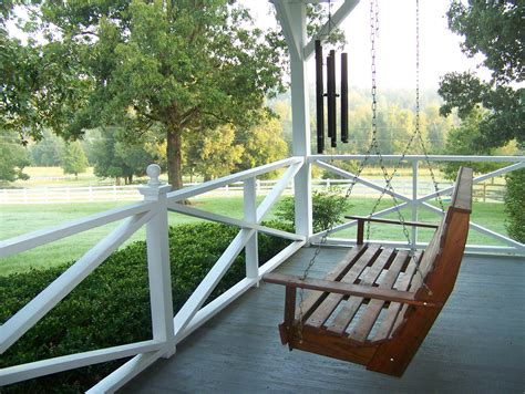 front porch swing houston front porch swing wooden porch swing free garden swing