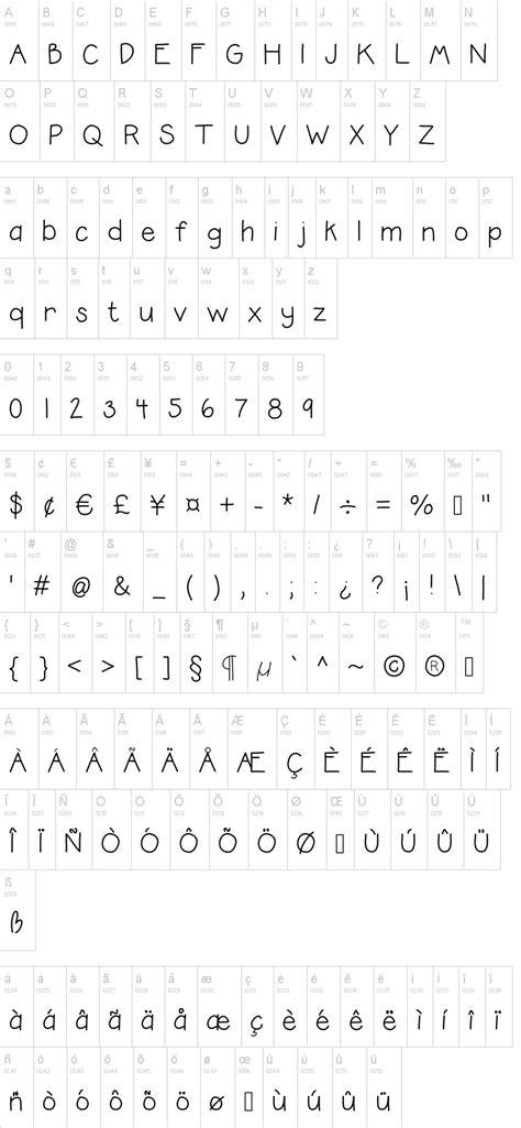 doodle print font free hello doodle print font dafont