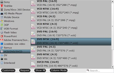 format file video dvd player how to play a blu ray on a regular dvd player i loveshare