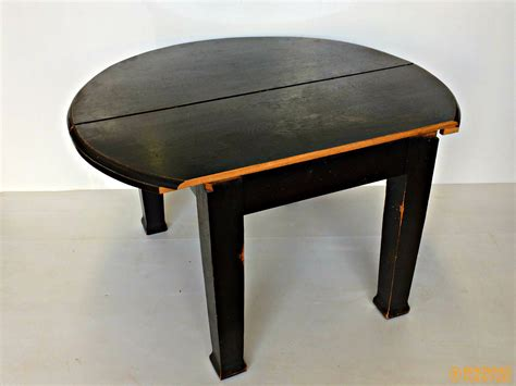 Handmade Furniture Brisbane - 1930s dining suite renowned furniture custom made