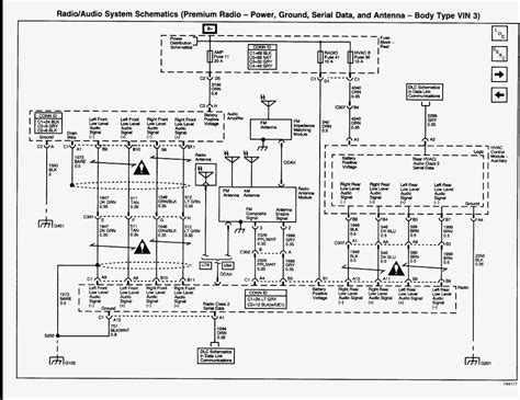 2001 gmc 3500 wiring diagram wiring diagram