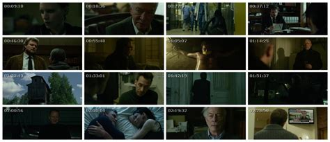 the girl with the dragon tattoo genre the with the italian dvdrip wbz