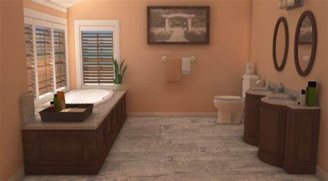 click bathrooms waterproof vinyl flooring for bathrooms wood floors