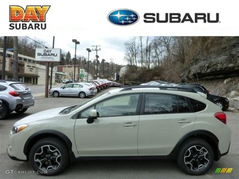 crosstrek subaru colors subaru crosstrek custom wallpaper 1024x768 40169