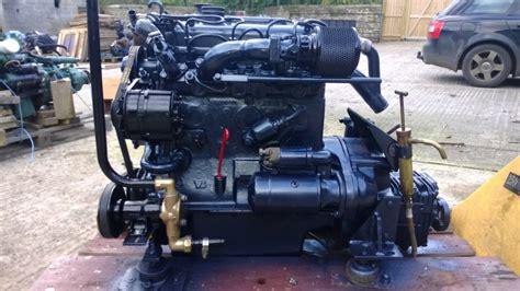 boot onderdelen marine mercedes om636 marine engine