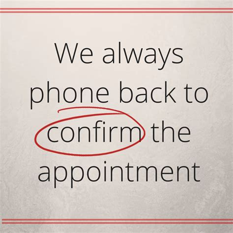 always on the phone get free quote reface scotland
