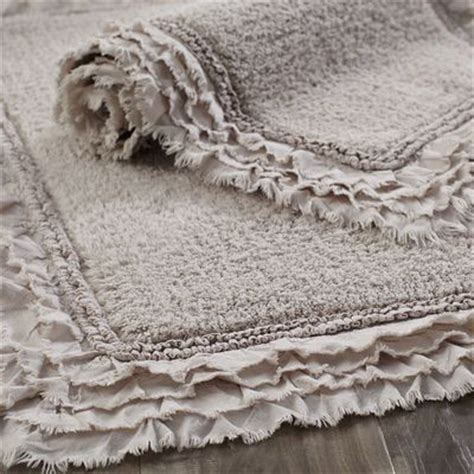 25 Best Bathroom Remodeling best 25 bath rugs ideas on pinterest bath mat pink