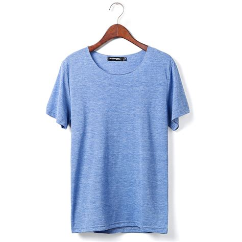 2016 new arrival 7 color mens tshirts oversized fitness