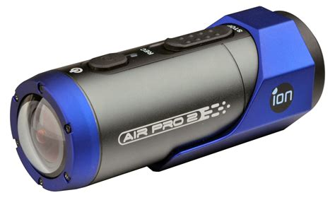 image gallery ion air pro