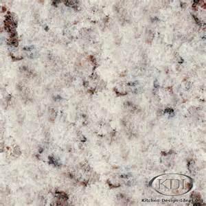 white granite colors white granite countertop colors page 4
