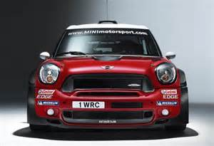 Is Mini Cooper Expensive To Maintain Mini Cooper Repair Problems Cost And Maintenance Autos