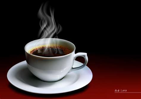 Lukisan Kopi Artwork Coffee 1 image gallery kopi