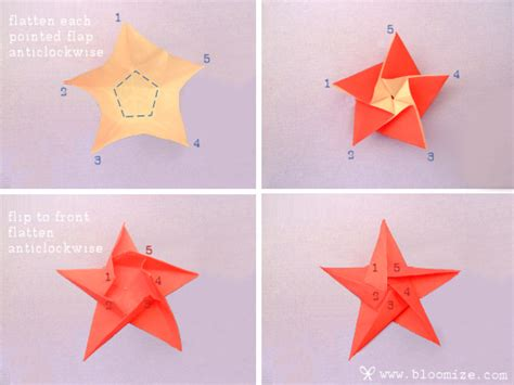Small Paper Origami - small origami step by step driverlayer search engine