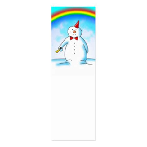 Gift Card Jokes - christmas note business card templates 143 christmas note business cards