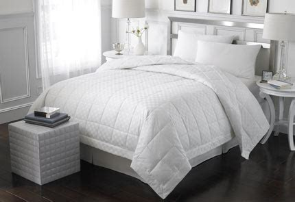 hollander down comforter comforters