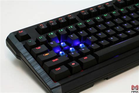 Keyboard Buat Komputer 5 keyboard gamming terbaik buat pc kamu