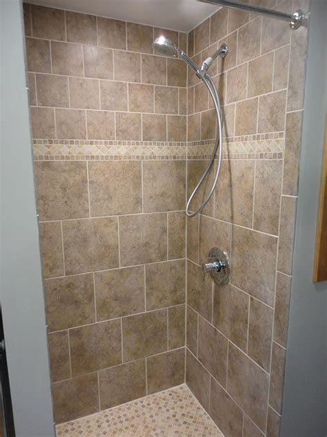 bathtub replacement options bathroom remodels and remodeling contractor nh bathtub