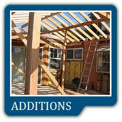 general contractor santa affordable and licensed contractors general contractors
