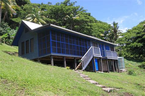 real estate in fiji houses for sale fiji real estate new homes for sale on koro island