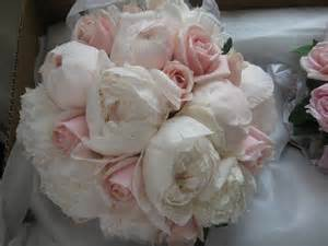 wedding bouquets wedding bouquets with peonies