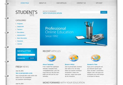 templates html5 free simple html5 template free naughtythepiratebay