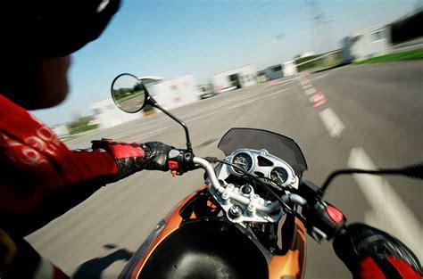 I Mua Motorrad Fahr N mehrphasen fahrausbildung kl a arb 214 fahrsicherheitszentrum