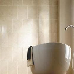 Bathroom Flooring Ideas Marcello Stone Effect Ceramic Wall Tile Ceramic Wall