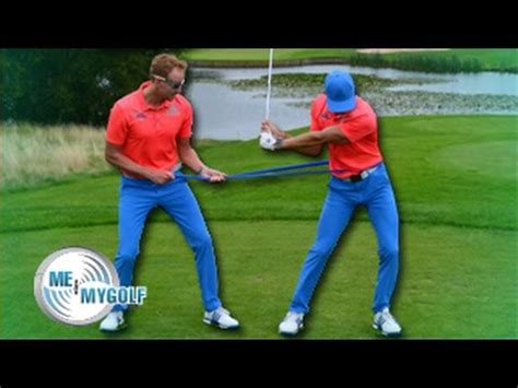 golf swing weight shift all things golf