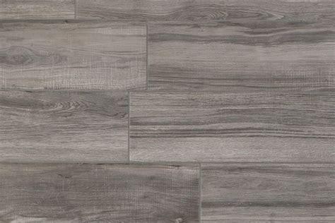 piastrelle gres porcellanato effetto legno prezzi gres porcellanato effetto legno tree grigio 20 2x80 2