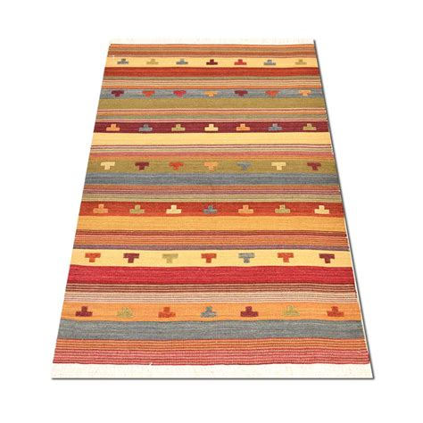 4 x6 rug size 4 0 quot x6 0 quot weave rug india