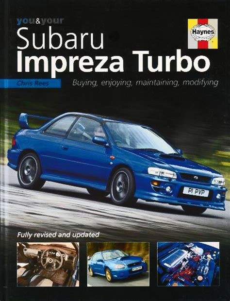 buy car manuals 2008 subaru legacy free book repair manuals subaru books manuals from books4cars com