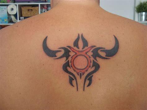 tattoo ideas taurus taurus tattoo ideas best tattoo 2014 designs and ideas