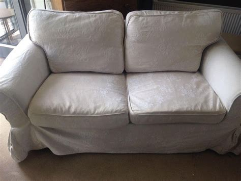 couch with washable covers sofa washable covers sectional sofa washable covers ideas