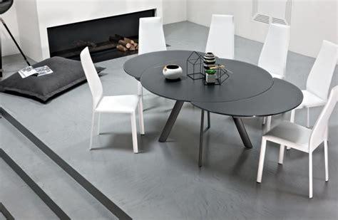 bontempi tavoli e sedie tavoli e sedie bontempi in cucina arredamenti