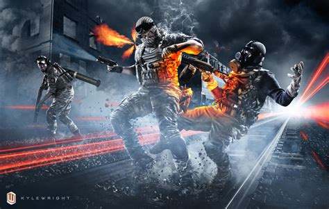 wallpaper game battlefield 4 battlefield 4 playstation 3 4 epic wallpaper 2013 game