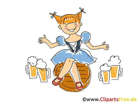 oktoberfest bilder cliparts grafiken illustrationen