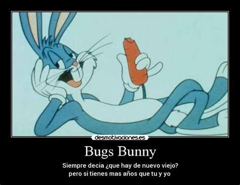 mensajes subliminales bugs bunny frases de bugs bunny imagui