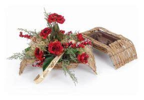 dekoration für geburtstag tischgestecke und blumenschmuck basteln deko f 195 188 r