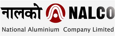 aluminium and pattern works limited partnership nalco recruitment job vacancy in 2010 letmeget com
