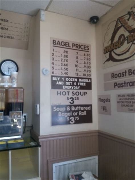 house of bagels commack house of bagels restaurant 4 vanderbilt motor parkway in commack ny tips and