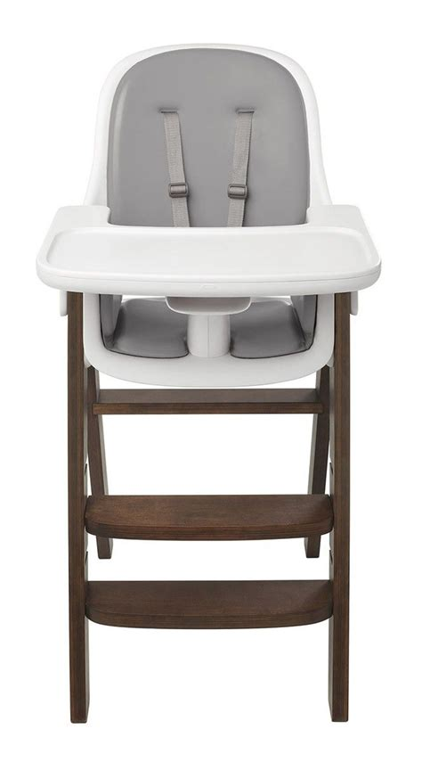 17 Best Images About High Child Care High Chair Target Chairs Seating