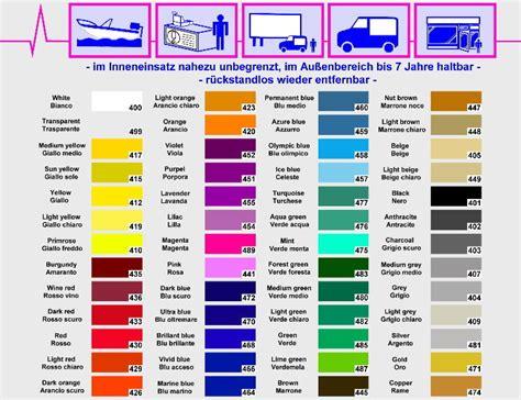 toom wandfarbe palette 14all werbung bringt farbe ins leben