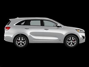 kia motors finance phone number 11 kiacarlineup