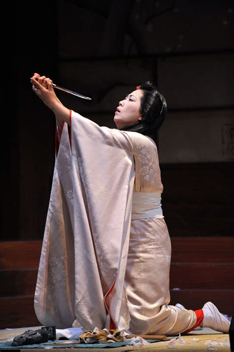 madama butterfly madame how not to be neurotic and madame butterfly in four sentences spo reflections