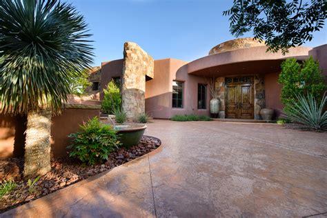 andrews home design group andrews home design group gallery andrews home design group st george utah